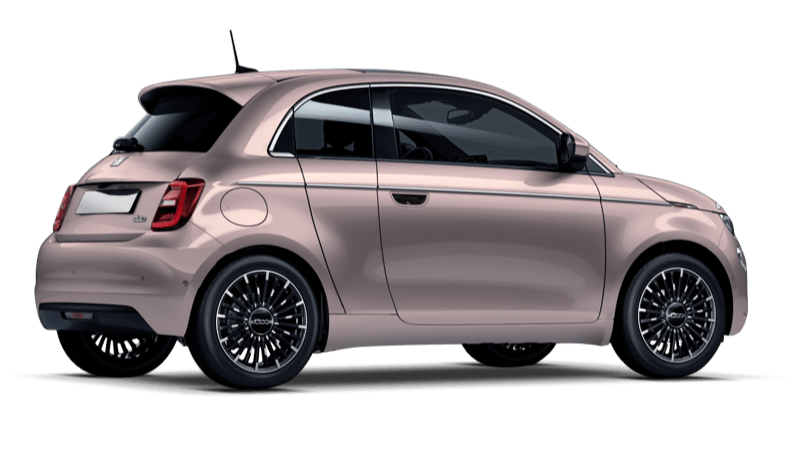 Fiat 500 31 top post